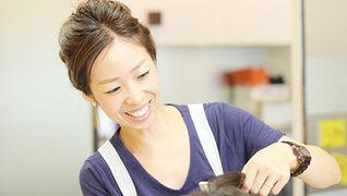 Beauty Hair Salon reflex(ビューティーヘアサロンリフレックス) 豊中店