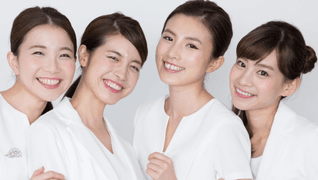 GINZA BEAUYU CLINIC 富山店