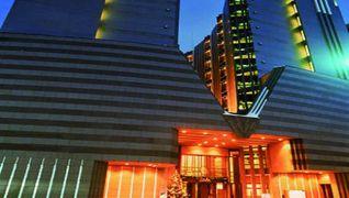 ロサルゴサ クインテッサホテル札幌店