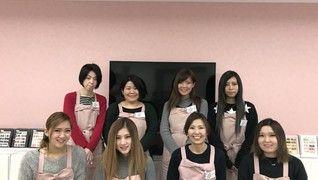 ネイルサロン D-nail 京橋店