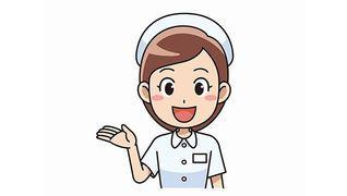 訪問看護リハビリステーション ケアーズ青井