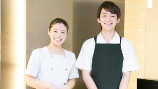 エステティックTBC・メンズTBC【沖縄県】