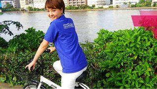 ビュートゾルフ日本橋プライマリーナーシング