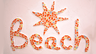 美容室BEACH(ビーチ) 浦和店