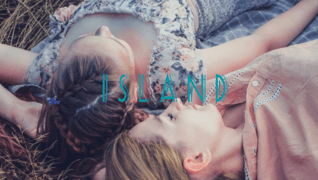 island LASH
