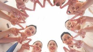 美体アロマ / ほの湯 楽々園~エステティシャン~