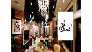 Shanti 東戸塚店
