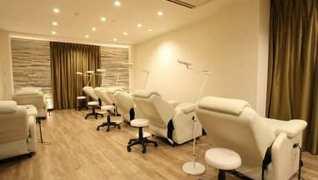 eyelash salon  CILBE Group