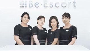 脱毛サロン Be・Escort半田店