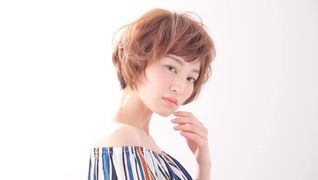 LOVERICHE hairsalon