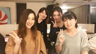 プロケアネイルNail&Eyelash 永福町店
