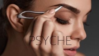 PSYCHE brow&grow 六角店