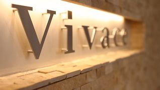 Vivace 新宿南口店