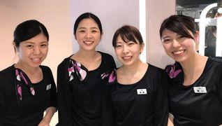 フィニ 大丸神戸ビューティースクエア店