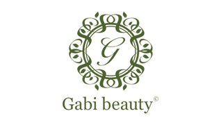 Gabi beauty company
