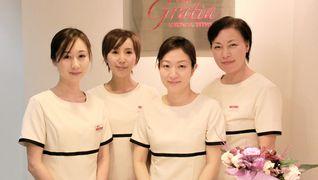 銀座グラティア 八王子店