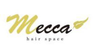 MECCA(メッカ)