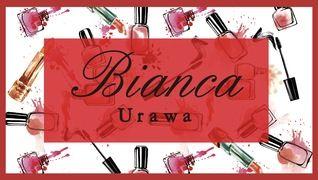Bianca(ビアンカ)浦和店