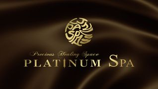 PLATINUM SPA
