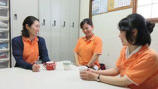 訪問介護サービスセンターエル