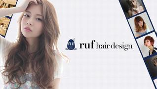 ruf hair design