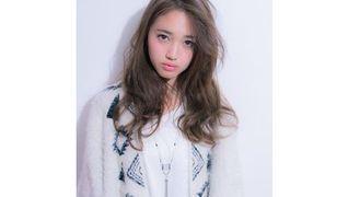 株式会社Becky Lash (Becky Lash(ベッキーラッシュ) 新宿南口店)のイメージ