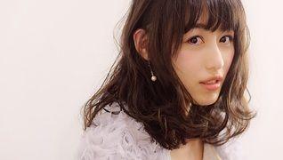 hair&beauty WAIWAI 鶴瀬店