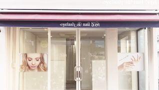 eyelash&nail Noi
