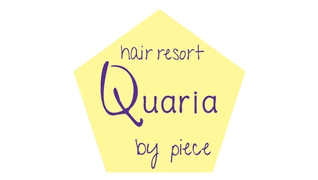 hair resort Qualia by piece