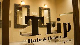 Hair&Beauty Trip