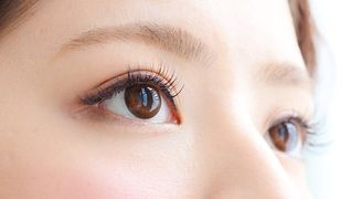 Frill Eye Beauty 南矢野目店