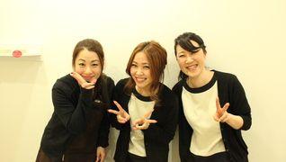 トータルビューティーサロンAMI(春日井本店)