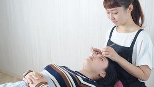Eyelash&Nail Salon VIRENA