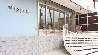 フレイムス 東川口店