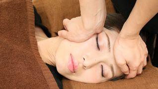 Relaxation Salon 癒し力