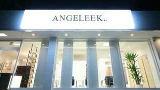 ANGELEEK..