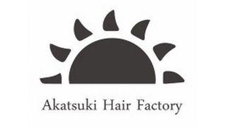 Akatsuki Hair Factory