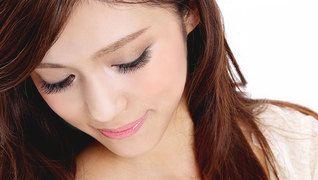 Eyelashsalon Blanc仙台泉セルバテラス店