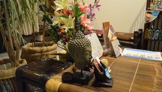 Y Garden松戸店