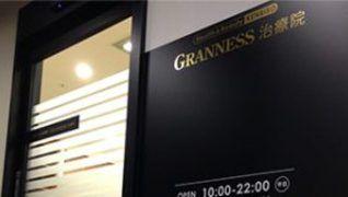 GRANNESS