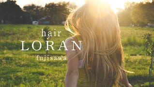 hair LORAN