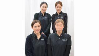 シャララガール木更津店