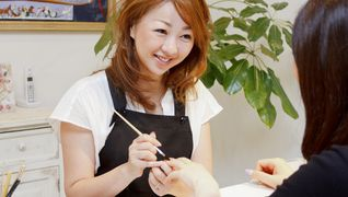 nail&eyelash Grace 芦屋店