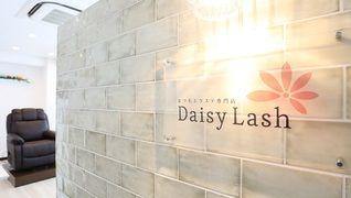 まつ毛エクステ専門店 Daisy Lash