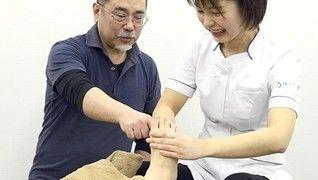 サナンド/サナンドポップタウン住道店~セラピスト店長~業務委託