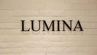 hair make  salon LUMINA