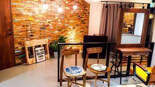 salon de HALU 浅草店