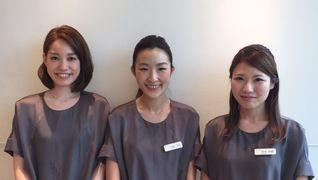 株式会社uka 広尾店