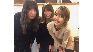 LiNK 茅ヶ崎店