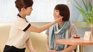 株式会社ブルーム (美u・p 目黒店)のイメージ
